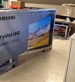 TV liquidation H3UM for Sale in China Spring,  TX