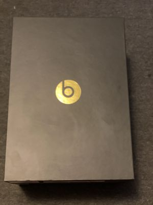 Beats studio3 wireless for Sale in Torrington, CT