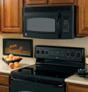 Microwave : Kenmore over the range for Sale in San Diego, CA