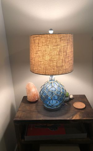 Lamp Set for Sale in Denver, CO