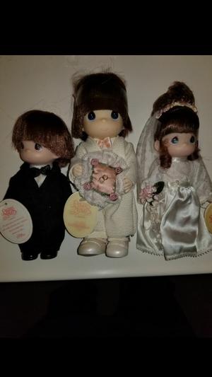 """Precious Moments"" Collection for Sale in San Bernardino, CA"