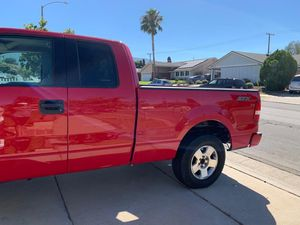 2006 F150, Ford for Sale in Corona, CA