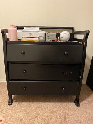 Free dresser for Sale in Bremerton, WA