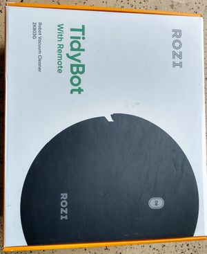 iRobot Vacuum for Sale in Lake in the Hills, IL