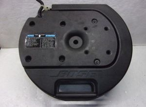 Rsx oem bass box for Sale for sale  Queens, NY