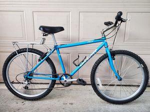 Novara bike for Sale in Beaverton, OR
