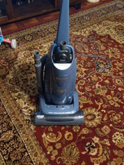 Kenmore Progressive Intelligent Clean Direct Drive Belt less System for Sale in Plano,  TX