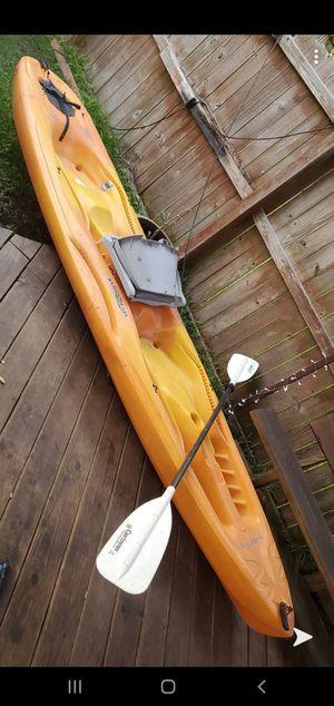 Kayak for Sale in Houston, TX