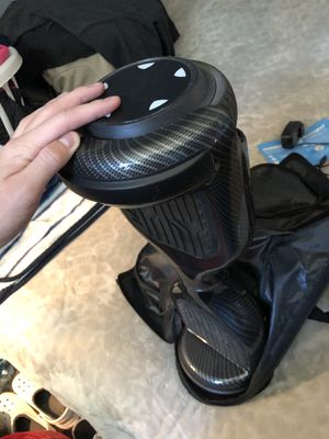 hoverboard for Sale in Rowland Heights, CA