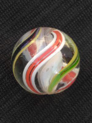 Marble for Sale in Modesto, CA