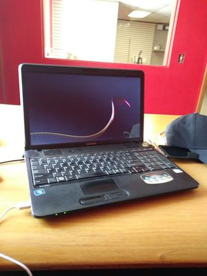 Toshiba laptop for Sale in Tampa, FL