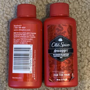 Old Spice 2n1 Shampoo & Conditioner for Sale in Converse, TX