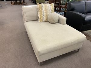 Fleming Chaise for Sale in Baton Rouge, LA