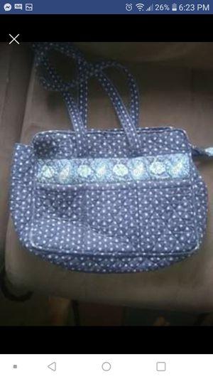 Vera Bradley Diaper Bag for Sale in DeLand, FL