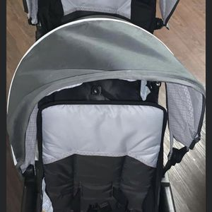 Double Stroller for Sale in Englewood, CO