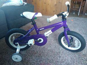 """Novara 12"""" girls bike for Sale in Monroe, WA"""
