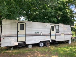 Camper for Sale in Fitchburg, MA