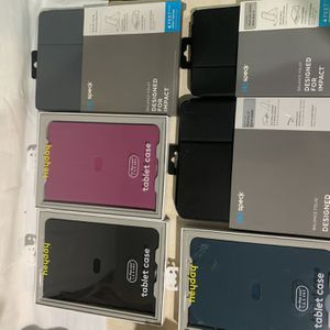 Tablet/iPad Cases for Sale in Brooklyn Park, MN