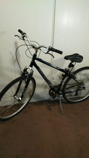 $400 retail Schwinn Bike 1/2 price Bicycle for Sale in Las Vegas, NV