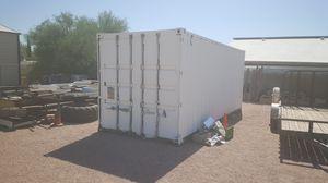20' conex for Sale in Mesa, AZ