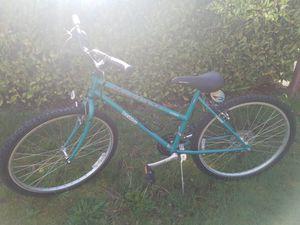 Motiv RockRidge 21 Speed Bike for Sale in Seattle, WA