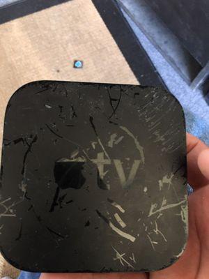 Apple TV 2 for Sale in Huntington Beach, CA