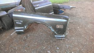 """""""72"""" Chevy truck parts for Sale in Gilbert, AZ"""