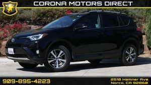 2016 Toyota RAV4 for Sale in Norco, CA