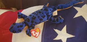 Rare beanie babies for Sale in Winter Haven, FL