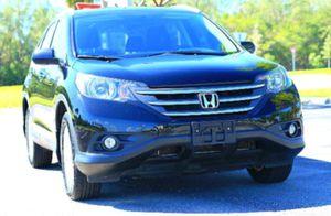🔞12 Honda CRV EX🔞 for Sale in Kennesaw, GA
