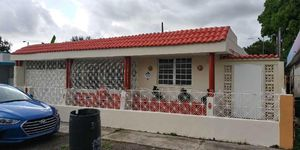 House in Puerto Rico for Sale in Haines City, FL