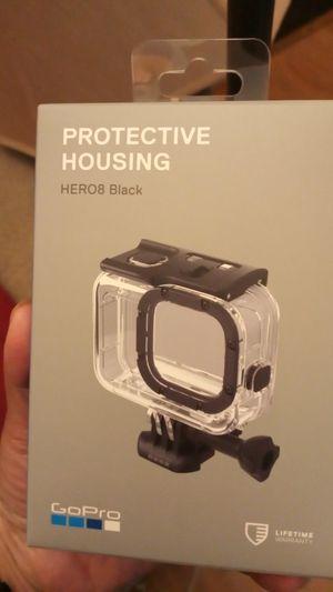Housing for HERO8 for Sale in Hemet, CA