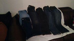Boys clothes size 16 for Sale in Phoenix, AZ