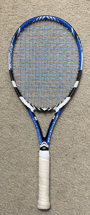 Tennis racket for Sale in Washington, DC
