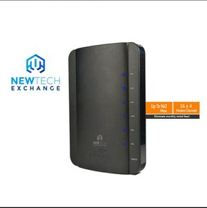 ARRIS DG1670A Wireless Cable Modem for Sale in HUNTINGTN BCH, CA