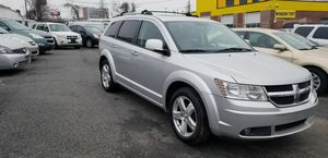 2009 dodge journey miles-139.544 for Sale in Baltimore, MD