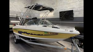 SeaRay 18 Sport with Mercruiser 3.0 like Yamaha ski boat / jetboat for Sale in Doral, FL