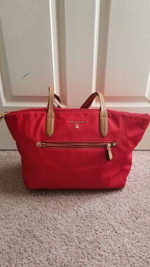 MK tote bag for Sale in Hilliard, OH