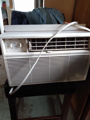 FREE Sears non-working air conditioner for Sale in Colorado Springs, CO