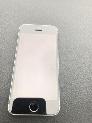iPhone 5 for Sale in Cleveland, OH
