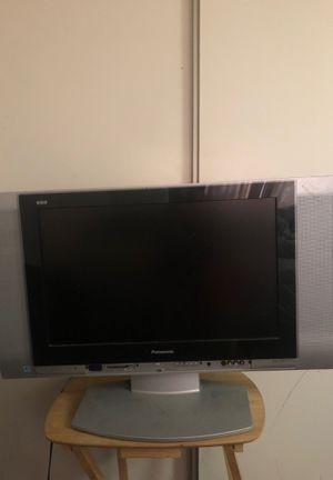 Panasonic Tv for Sale in Hayward, CA