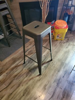 30 in bar stools for Sale in Lakewood, CA