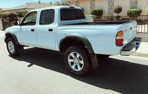 TOYOTA TACOMA 2003 LIKE CONTION for Sale in Nashville, TN