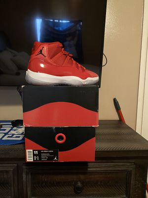 Jordan 11 for Sale in Bell Gardens, CA