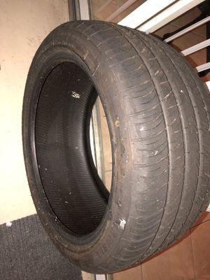 Primewell tire for Sale in Parkland, FL
