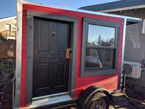 Camper trailer for Sale in Portland, OR