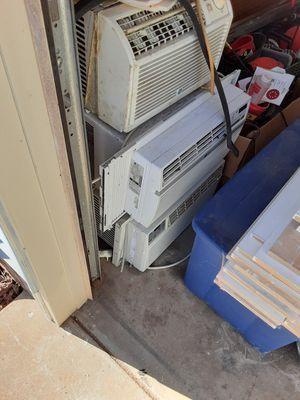 Ac units for Sale in Murfreesboro, TN