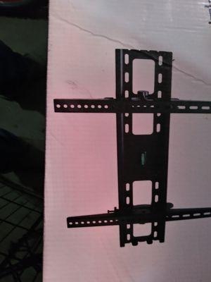 "Tv wall mount flat panel 32-70"" for Sale in Avondale, AZ"
