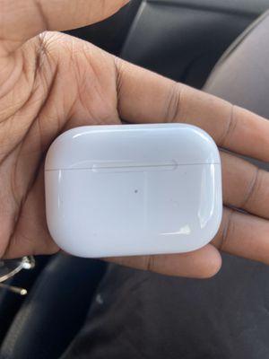 Airpod Pro for Sale in Miami, FL