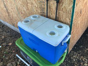 Cooler for Sale in Homestead, FL